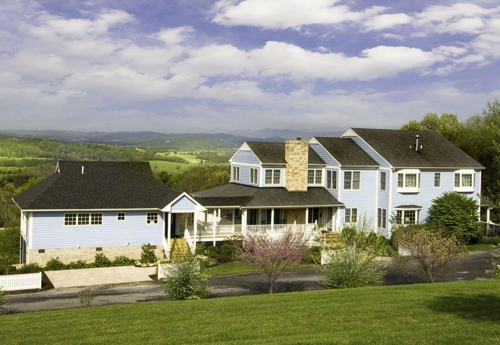 Brierley Hill | Virginia Inn Broker